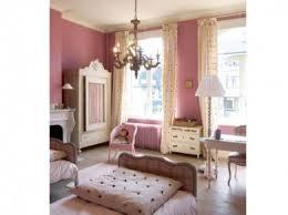 chambre boudoir ambiance boudoir dans la chambre maison idées