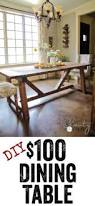Wood Kitchen Table Plans Free by How To Build Wood Kitchen Table Plans Pdf Woodworking Plans Wood