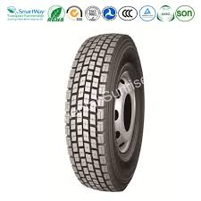 China Light Truck Tire 7.50r16 Lt, 8.25r16, 6.50r14lt 6.00r15 ... Amazoncom Glacier Chains 2028c Light Truck Cable Tire Chain Peerless Autotrac Trucksuv 0231810 Tires Mud Bridgestone 750x16 And Snow 12ply Tubeless 75016 Compare Kenda Vs Etrailercom Crugen Ht51 Kumho Canada Inc High Quality Lt Mt Offroad Retread Extreme Grappler Buy Size Lt27570r17 Performance Plus Top Best For Your Car Suvs