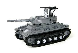 100 Lego City Tanker Truck Cheap Tank Find Tank Deals On Line At Alibabacom