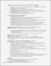 Security Guard Job Description For Resume Luxury As 30 Unique Officer Profile Examples