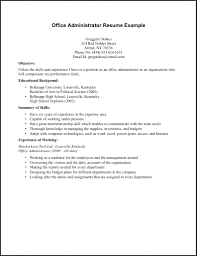 9 10 Teenage Resume No Experience Jplosman7 - Proposal Sample Teen Resume Template Rumes First Time Job Beginner Nurse Teenage Examples Collection Sample Best High School Student Writing Tips Genius Lux Profile Example Document And August 2018 My Chelsea Club Guide For 2019 Customer Service Valid Incredible Workesume Of Proposal