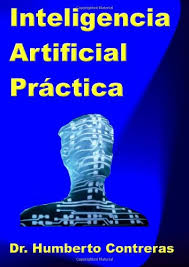 Inteligencia Artificial Practica Spanish Edition