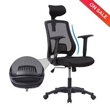 LONGEM Ergonomic Office Chair High Back Mesh Computer Desk Chair ... Amazoncom Vanbow Extra High Back Mesh Office Chair Adjustable Novo Ergonomic Task Chairs Sitonit Seating Black 400lb Midback Go2073fgg Schoolfniture4lesscom Flash Fniture And Gray Swivel Pro Line Ii 2902430 Bizchaircom Bt90297magg Top 10 Best 2018 Heavycom For 2019 The Ultimate Guide Reviews 14 Of Gear Patrol Humanscale Liberty Without Arms Moustache Longem Computer Desk