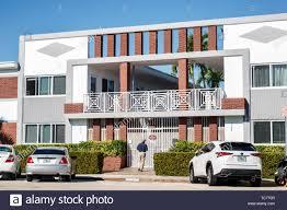 100 Mimo Architecture Stock Photos Stock