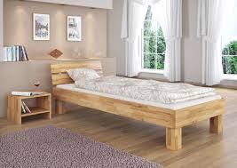 einrichtungsideen aus buchenholz für dein schlafzimmer