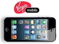 T Mobile prepaid iPhone 5 now available at Walmart and Best Buy