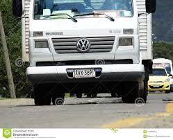 100 Nation Trucks Truck On Road Editorial Photo Image Of Streets Goods 110302511