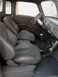 Car Seat. Car Seats In Trucks: Upholstery For Car And Truck Seats ... Custom Car Interiors Franks Hot Rods Upholstery Rubberized Headliner Undercoating Bedliner No More Sagging Rewrapped My Cars Headliner Today Cars Jeeps And Stuff Howto Camo Youtube Rays Auto Restoration Headliners On Feedyeticom 54 Chevy Truck Interior Ricks As Ford Launches A 94000 Super Duty Limited Where Are The J Colors Full Size Jeep Network 62008 Vw Rabbit Golf Gti Material 20530 F1 Techmaking A Enthusiasts Forums How To Cover Your Own Step By Carolina Hondas
