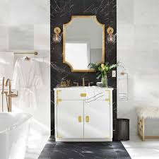 Bathrooms — Shop By Room At The Home Depot Milwaukee 1000 Lb Capacity 4in1 Hand Truck60137 The Home Depot Worx 4 Cu Ft Aerocartwg050 Police New York Rental Truck Businses Trained To Spot Spicious K2 Solutions Inc Terror Attack October 31 2017 Terrorist Sayfullo Saipov Drives Through Lower Moving Supplies Truck Rental At Trucks 22 Moneysaving Shopping Secrets Hip2save Atticat Insulation Blower Fniture Dolly33700