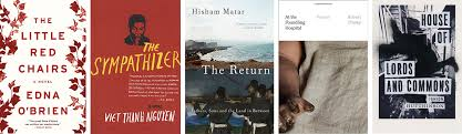 31 Books You Should Add To Your Holiday Reading List