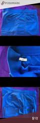 Ciel Blue Scrub Pants Walmart by 100 Ceil Blue Scrubs Walmart 1126 Best Scrubs Images On