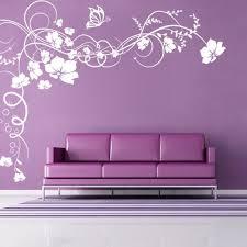 14 best wall art images on pinterest bedroom ideas tree on wall
