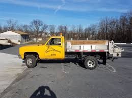 1989 GMC 3500 Dump Truck Online Government Auctions Of Government ... 1956 Chevy 6400 Truck Chevrolet Chevy Dump Trucks Photo 1994 3500 Truck Used 2011 Chevrolet Hd 4x4 Dump Truck For Sale In New Jersey 2015 Mercedesbenz Sprinter Everything Video The 2008 44 10k Actual Miles Murfreesboro Sweet Redneck 4wd Short Bed For Sale 3500 In New Silverado 3500hd Lease Deals Quirk Near Boston Ma In Illinois Knapheide Work Ready Upfitted 2000 4x4 Rack Body Salebrand 65l Turbo Dually 1 Ton Pto Deisel Manual Sterling Lt9511 Cat Plow St Cloud Mn Northstar