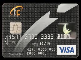 carte de credit dans les bureaux de tabac range cable bureau 34133 bureau idées