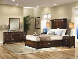 imposing decoration brown wall paint gray and color combination