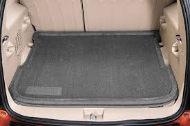 Lund Catch All Carpet Floor Mats Black by Lund Catch All Floor Liners
