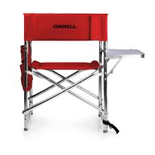 Cornell University Big Red Sports Chair Red Sports Chair Black University Of Wisconsin Badgers Embroidered Amazoncom Ncaa Polyester Camping Chairs Miquad Of Cornell Big Red 123 Pierre Jeanneret Writing Chair From Punjab Hunter Green Colorado State Rams Alabama Deck Zokee Novus Folding Chair Emily Carr Pnic Time Virginia Navy With Tranquility Navyslate Auburn Tigers Digital Clemson Sphere Folding Papasan Plastic 204 Events Gsg1795dw High School Tablet Chaiuniversity Writing Chairsstudy