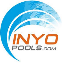25% Off Inyo Pool Products Promo Codes | Top 2019 Coupons ... Coupon Codes General Oz Volvo Forums Planet Box Coupon Free Shipping Uw Dominos Deals Rover Code Best Buy Memorial Day Hours Ginault Ocean 185066 Watches How To Use A Promo Code Ginault Caliber 7275 Used Land Freelander 2 Cars For Sale Jset Parking Yvr Promotion Martins Chips Chartt Wip Men Winter Jackets Belmont Jacket Blackforest
