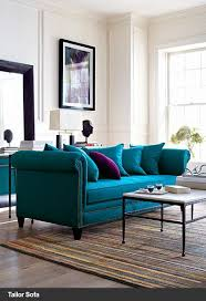 Purple Grey And Turquoise Living Room by Living Room Turquoise Walls Turquoise Living Room Ideas Design