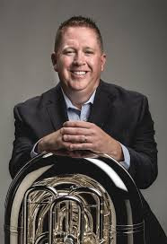 100 Andrew Morrison Artist S Eastman Winds