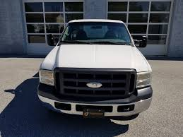 2005 Used Ford Super Duty F-250 Utility Body Regular Cab Utility ... Ford F250 Utility Truck Mod Farming Simulator 2017 Mod Fs 17 Colonial Ford Truck Sales Inc Dealership In Richmond Va 2005 Used Super Duty Utility Body Regular Cab Plymouth Ma New Cars Trucks For Sale 2000 Diesel Sas Motors 1997 Utility Truck Item E3482 Sold June 4 Gov 2006 Xl Fseries Media Center Service Sale Sold At Auction December 31 2002 L1727 1987 Pickup Bozrah Zacks Fire Pics