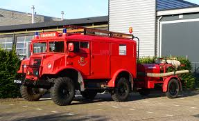 Pin By LEVLAC On Fire | Pinterest | Fire Engine, Fire Trucks And Engine Leftruckorfireenginejpg Wikimedia Commons English Fire Truck Editorial Otography Image Of Firetrucks 47550482 Maxx Action Engine Toys Games Cracker Barrel Old Man Le 4x4 Feuerwehr Stra Bomberos Gasilci Fire Engine Poarniczy G Truck Responding With Q Siren Screaming Air Horn Lafd How Engines Work Quotecom 14 Red Toy And Trucks Farmers Norwalk Reflector Dept Has Great New Responding W Flashing Lights Parked Siren
