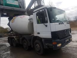 MERCEDES-BENZ Actros 3235 Concrete Mixer Trucks For Sale, Mixer ... Fiat 33035 Concrete Mixer Trucks For Sale Truck Cement 1996 Okosh Mpt S2346 Front Discharge Huationg Global Limited Machinery For Sale China Sinotruck 8 Cubic Meters Concrete Cement Mixer Truck Sale Bonanza 2014 Kenworth W900s At Tfk Youtube Man Tgs 33360 Complete Trucks For Supply Bruder Online Toys Australia Cartoon By Jeffhobrath Graphicriver Volvo Fe3206x4mixerconcretruckrhd Price 2010 Mack Gu813 Used Tandem Sany Stm7 7 M3 Brand New