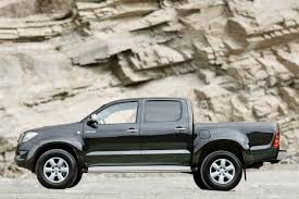 Why ISIS Uses Toyota Trucks - Business Insider Toyota Tacoma 4x4 For Sale 2019 20 Top Car Models Twelve Trucks Every Truck Guy Needs To Own In Their Lifetime 1979 Truck Youtube 4x4 Truckss Old The 2017 Trd Pro Is Bro We All Need For Greenville 2018 And Tundra 20 Years Of The Beyond A Look Through Ebay 1992 Toyota 1 Ton Stake Bed Dually W Lift Gate Pickup War Chariot Third World What Ever Happened To Affordable Feature 450 Obo 1978 Hilux These Are Most Popular Cars Trucks In Every State