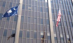 Richland Vs Lexington The Battle For Business – FITSNews