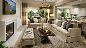 Living Room Ideas Brown Sofa Uk by Interior Big Living Room Ideas Images Big Living Room Modern
