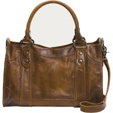 Frye Melissa Leather Satchel | Satchels & Carryalls ... 100 Sasfaction Guarantee Frye Outlet Store Sale Ecco Frye Boots Ecco Mahogany Babett Sandal Firefly Uk638 Michael Kors Promo Code Coupon January 2019 Vistaprint India New User Military Billy Inside Zip Tall Womens Morgan Flat Sandals Leather Hammered Boston Printable Coupons Fresh Carsons 20 Off Act Fast Over 50 Boots At Macys The Miranda Ryan Lug Midlace 81112 Mens White Canvas Lace Up High Top Sneakers Shoes Jamie Chelsea Boot