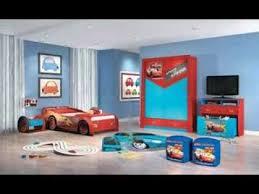 DIY Kids Room Decorating Ideas For Boys