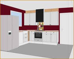 prix de cuisine ikea conception de cuisine stunning conception de cuisine with