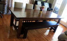 dining room charming large dining room table woodworking plans
