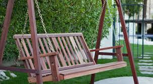 Patio Seat Cushions Amazon by Patio U0026 Pergola Amazon Outdoor Chair Cushions Discount Patio