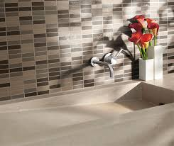 crossville tile and products porcelain tiles glass tiles more crossville inc