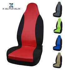 X Autohaux One Front Bucket Universal Car Seat Covers Fit For Auto ... Fj Cruiser And Child Car Seats T Family Adventures 47 In X 23 1 Pu Front Universal Seat Covers Leather Chevrolet 350 Truck Reupholstery Upholstery Shop The Back Is The Right For Littles High Quality Durable Car Seat Covers For Pickup Trucks Dsi Automotive Fia Neo Neoprene Custom Fit 19992007 Ford F2f550 Rear Set 2040 Gun Mount Storage Boxes For Your Guns Valuable Items Covercraft F150 Chartt Pair Buckets 200914 Cover Pets Khaki Pet Accsories Formosacovers 751991 Regular Cab Solid Bench Rugged