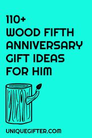 Shamrock Plank Flooring American Pub Series by Best 25 5 Year Anniversary Gift Ideas On Pinterest Diy 5th