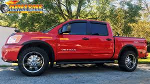 100 Truck Pro Charlotte Nc 20 ION Off Road 189 Chrome As Low As 3796wk NC