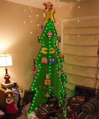 Sugar Or Aspirin For Christmas Tree by 30 Diy Christmas Trees Anyone Can Make Tips And Updates Babamail