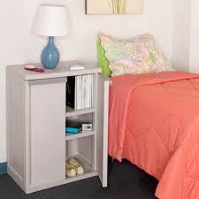sterilite 2 shelf storage cabinet walmart com