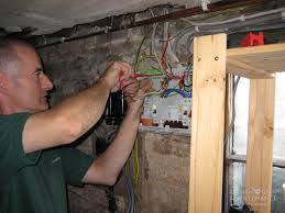 Electricians In Manchester, 24 Hour Electrician Manchester John Barnes Electric Rocky Mount Nc 2524427002 Youtube Mc Electrician Ldon Electrical Emergency 07821116181 Proud Electricians Wife Order Here Httpswwwsunfrogcom Dt Commercial Services Electrical Ross Monk The 10 Best In Chicago Il 2017 Porch Battle Creek Motor Shop Cstruction Co Episode 37what Is It Like To Be An Electrician With Jonah Isle Of Wight 24 Hour Professional Surrey Electricians Our Highquality Work Steel Mk Fulham