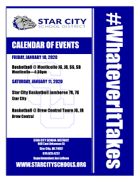 Star City Schools The Gator Gazette Give Sanction To 7 Letters Wattnewis Star City Schools 10818 Pages 1 24 Text Version Anyflip Best Iphone And Android Casinos For Australians Terms Cditions Chuck E Cheese Offer Lifetouch Inc Mylifetouch Hashtag On Twitter Yearbook Clipart Web Coupons Go Banas Transparent Cartoon Free Viborghurley School District