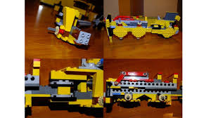 LEGO Ideas - Articulated Dump Truck Lego City Loader And Dump Truck 4201 Ming Set Youtube Ideas Articulated Brickipedia Fandom Powered By Wikia Lego 5001134 Collection Pack I Brick City Set 4202 Pas Cher Le Camion De La Mine Experts Site 60188 Toysrus Extreme Large Technic Mindstorms Model Team 2012 Bricksfirst Themes 60097 Square Blocks Bricks Tipper Toys R Us