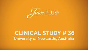 orange adresse siege social balanced diet whole food based nutrition juice plus