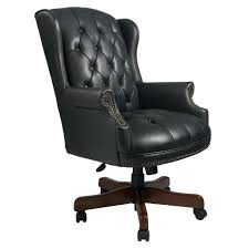 Desk Chair With Arms And Wheels by Desk Chairs Office Chairs Without Wheels Price Wooden Desk