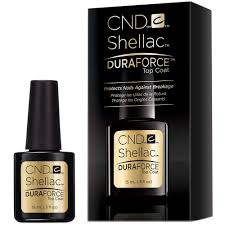 Cnd Shellac Led Lamp Wattage by Pure Spa Direct Blog Cnd Shellac