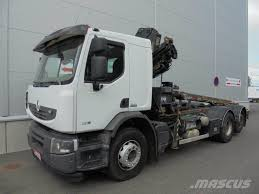 Used Renault -trucks-premium Crane Trucks Year: 2008 Price: $44,684 ... 2010 Ford F750 Xl Bucket Truck Boom For Sale 582989 Manitex 50128s 50ton Boom Truck Crane For Sale Trucks Material 2004 4x4 Puddle Jumper 583001 Welcome To Team Hancock 482 Lumber 26101c 26ton Or Rent National 14127a 33ton 2002 Gmc Topkick C7500 Cable Plac 593115 Homan H3 Boom Truck 32 Tons Philippines Buy And Sell Marketplace 1993 F700 Home Boomtrux Trucks Tajvand Ho Rtr Ford F850 Cpr Ath96812 Athearn Trains
