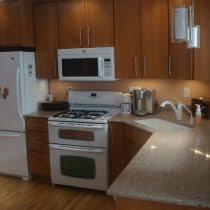 Layout Small L Shape Kitchen Remodel